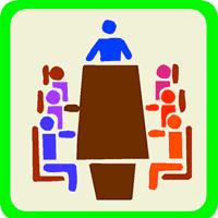 Resultado de imagen de Resultado de las Elecciones al Consejo Escola