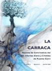 CARRACA_4