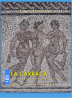 carraca 3-web 1