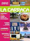 carraca2012