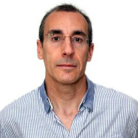 Emilio Guerrero Cermerón Director copia