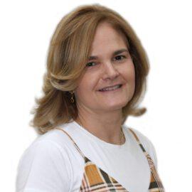 Inmaculada Pérez Serrano