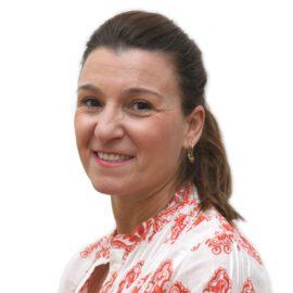 María Victoria Gasca Collado