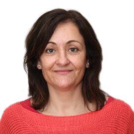 Matilde Lopez Arebalo lengua española copia