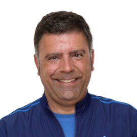 Paco Gines Mateos e.fisica copia
