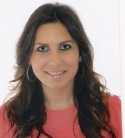 Sandra Bonilla Salazar