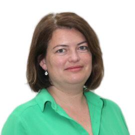 Mª Carmen Carmona García